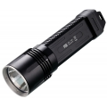 Светодиодный фонарь NiteCore P36 2000 ANSI люмен, 2x18650 или 4xCR123A