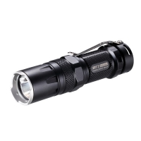 Арх. Светодиодный фонарь Nitecore SRT3 Defender, 550 ANSI люмен, 1x14500/1xAA/1xCR123