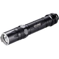 Арх. Светодиодный фонарь Nitecore SRT5 Detetctive, 750 ANSI люмен, 1x18650/2xCR123
