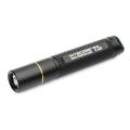 Светодиодный фонарь Nitecore T2S, 50 ANSI люмен, 1xААА
