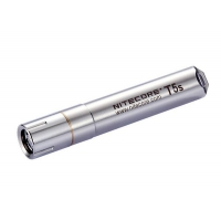 Арх. Светодиодный фонарь Nitecore T5S, 65 ANSI люмен, 1xААА