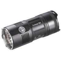 Светодиодный фонарь-прожектор Nitecore TM06 (3800 ANSI люмен, 4x18650)
