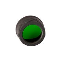 Фильтр  Niteсore NFG34 зеленый