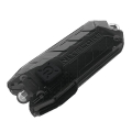 Ультрафиолетовый фонарь-брелок  Nitecore Tube UV, 365nm 500mW