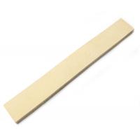 Кожа для точилки Apex  152 x 20 мм (4 мм, чепрак)