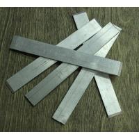 Алюминиевый бланк для точилок Apex (4 мм)