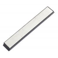 Алмазный брусок для точилок Apex и аналогов. 500 Грит