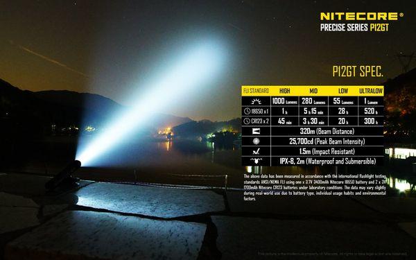 nitecore-p12gt
